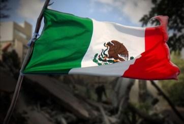Gemelos no hablan desde el sismo que sacudió a México hace un año