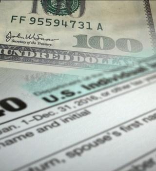 25 estados aumentarán sus salarios mínimos a partir de 2021