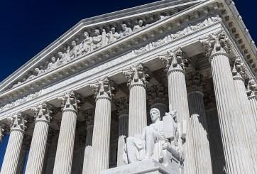 Suprema bloquea entrega de documentos de Mueller a la Cámara