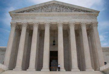 Corte Suprema rechaza revisar la cancelación de DACA