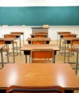 Mueren varios estudiantes de Reno por posible sobredosis de drogas