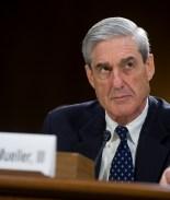Fiscal Especial acusa a 13 rusos por interferir en elecciones de 2016