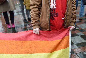 Padres pierden custodia de hijo por oponerse a su identidad transgénero