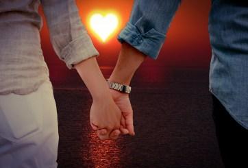 ¿Cuál es la mejor forma de superar la depresión que deja  San Valentín?
