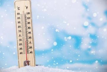 Lo que debes y no debe hacer para calentar tu hogar de manera segura