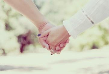 VIDEO: La doble propuesta de matrimonio que sorprendió a todos