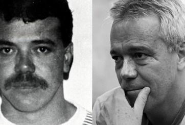 FOTOS: Sanguinario sicario de Escobar revela cómo asesinó a un bebé
