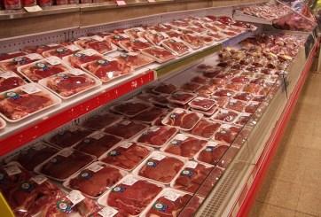 En 3 semanas no habrá carne de cerdo en los supermercados