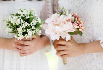 Escuela de Miami despide a maestra por casarse con otra mujer