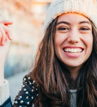 El popular curso de la Universidad de Yale que enseña cómo ser feliz