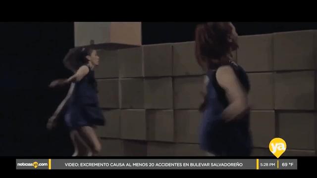 Inician preparativos para festival cinematográfico en Tijuana