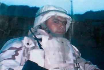 Veterano que sirvió 2 veces en Afganistán enfrenta la deportación