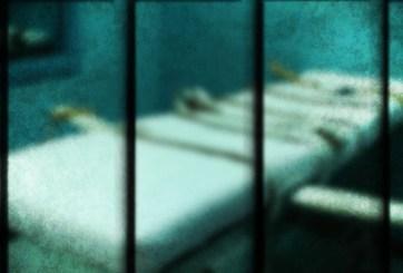 Oklahoma anunció el uso de gas nitrógeno para pena de muerte