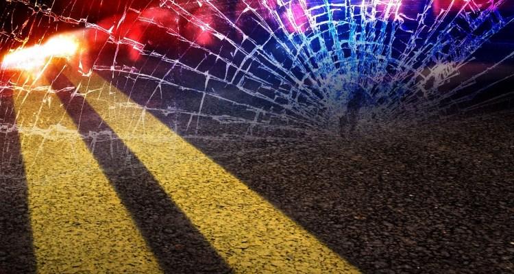 Hombre de 21 años muere en accidente de tránsito en Harlingen