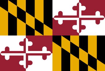 Maryland pondrá mano dura a quienes no cumplan reglamentos anti Covid19