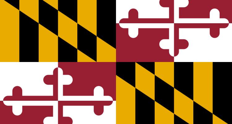 Maryland impone nuevas restricciones ante casos Covid-19