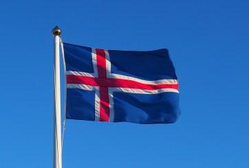 Islandia aplicará boicot a Rusia durante el Mundial