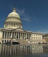 Fondos millonarios para construcción de cortes federales y puentes