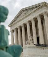 Corte Suprema dice que la ley protege a trabajadores LGBTQ