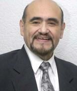 """""""El Señor Barriga"""" vende saludos por internet en medio de la crisis"""