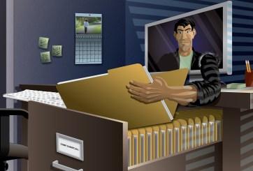 ¿Cómo proteger nuestra información para evitar fraudes?