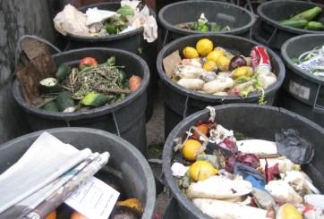 VIDEO:  Pagpag, comida hecha de basura que comen los pobres en Filipinas