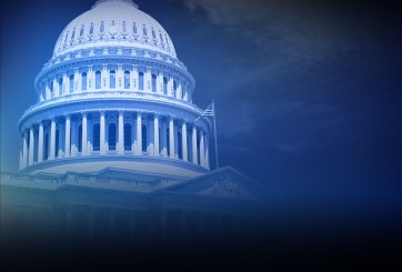 ¿Otro cierre de gobierno? Demócratas rechazan plan de Trump para DACA