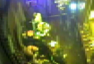 VIDEO: Revelan nuevas imágenes de la masacre en la Discoteca Pulse