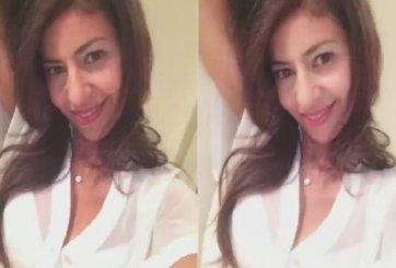 Las selfies hacen que tu nariz se vea un 30% más grande, dice estudio