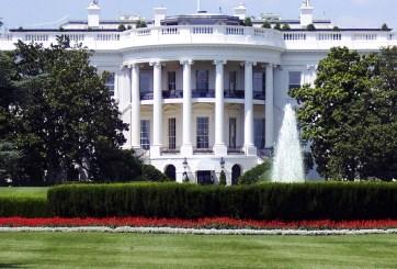 Tiroteo provoca el cierre de Casa Blanca