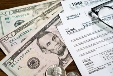 Planes de pagos si no puedes pagar tu deuda con el IRS en su totalidad