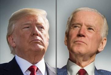 Biden, favorito de los latinos para las elecciones de noviembre