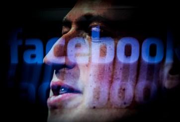 Zuckerberg promete reparar la falta de confianza en Facebook