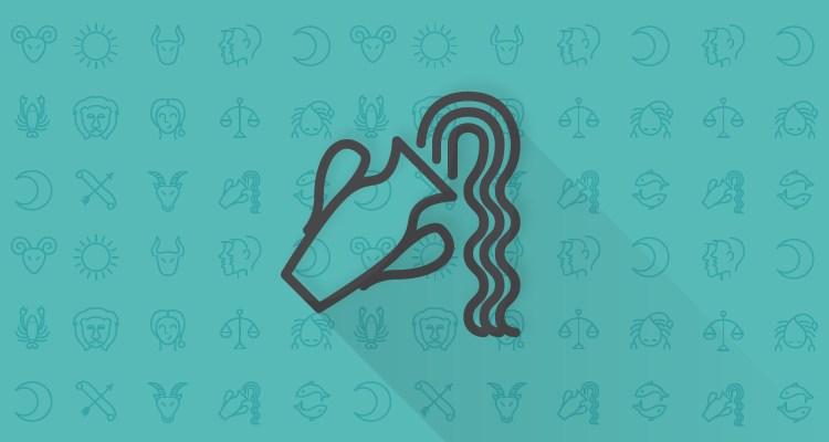 Horoscopo acuario mayo
