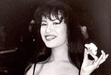 Cancelan concierto de tributo a Selena por coronavirus