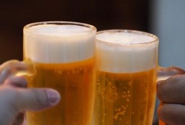 Dreamers inspiraron una cerveza que «sabe a libertad»