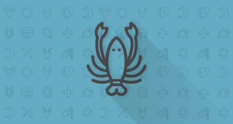 Horoscopo escorpio mayo