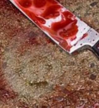 Hombre apuñalado hasta la muerte en Langley Park era hispano
