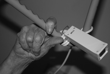 Encuentran a ancianos abandonados o muertos en casas de retiro en España