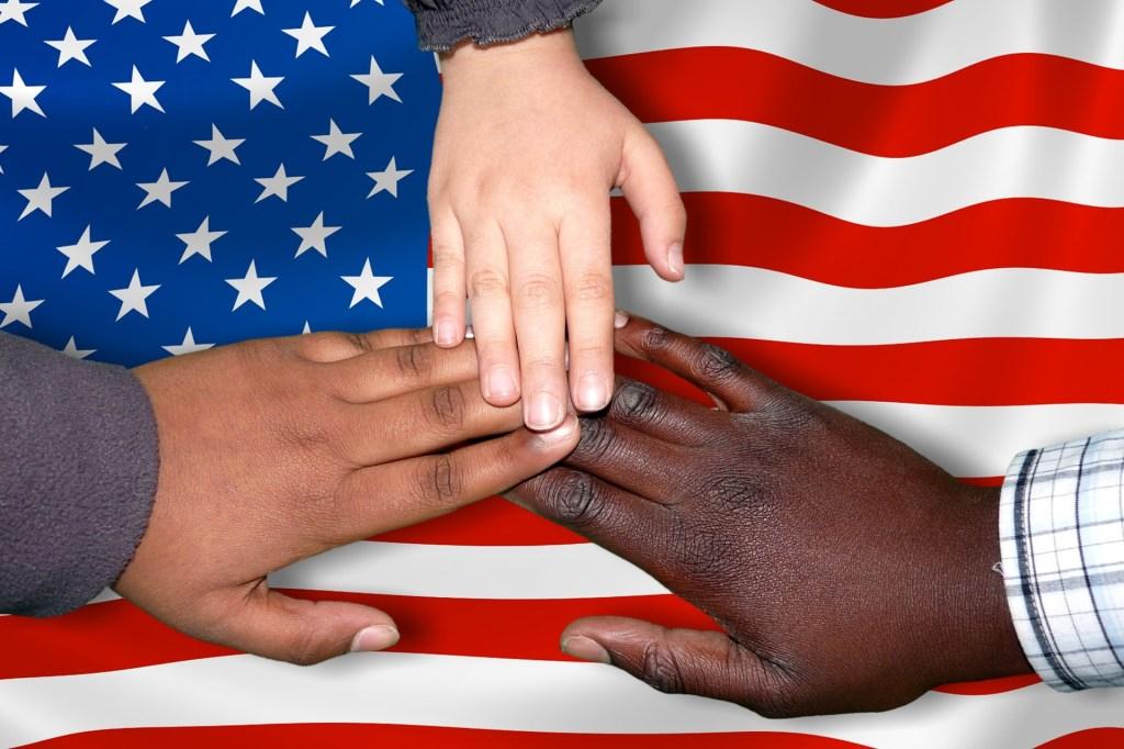 ¿Cómo aplicar a un asilo político?