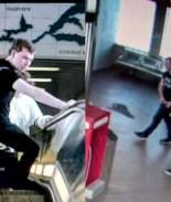 Hombre de Florida viaja a Filadelfia para secuestrar a una adolescente