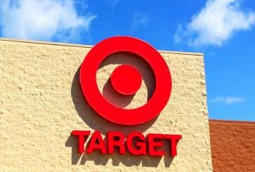 Target en el centro de Denver cierra sus puertas de manera temporal