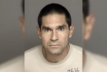 Estuvo 30 años prófugo y ahora será castigado por asesinar a una niña