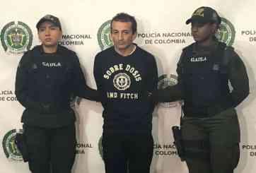 Carlos Alberto Casas
