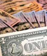 Hackers robaron 15 millones de dólares a la banca en México