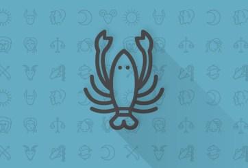 Escorpión: El dinero y el amor parecen ser lo más importante este mes
