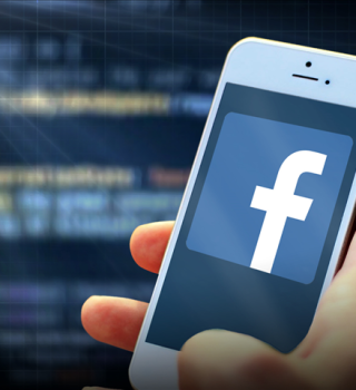 Facebook pagará entre 3 y 5 mil millones por violaciones de privacidad