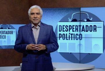 Periodista que promovió agresión contra AMLO regresa a la televisión