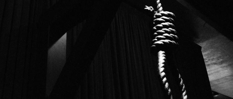 Se suicidó antes de ser declarado culpable por crimen de hace 48 años