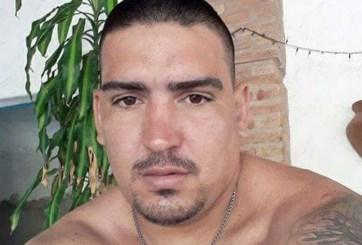 Marcos Ingrata